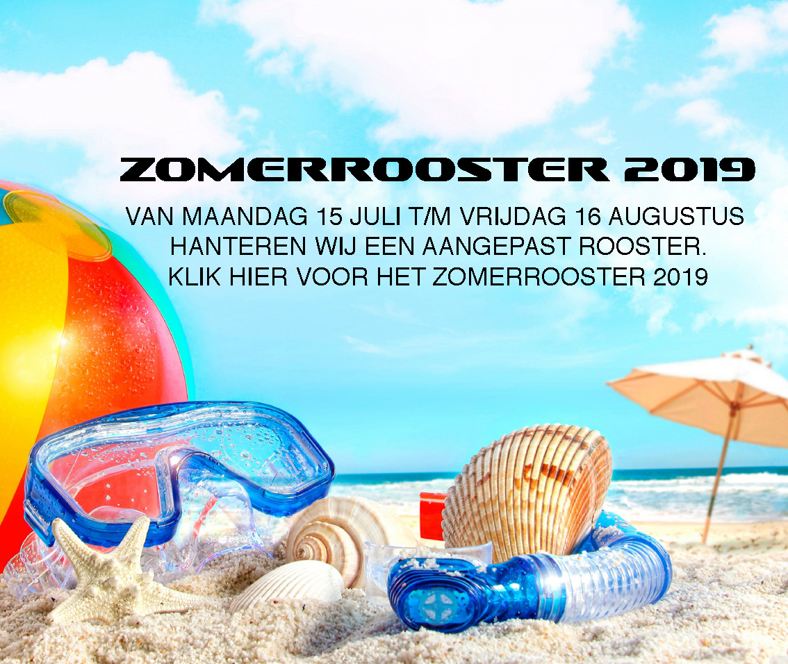zomerrooster_2019